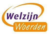 Logo Welzijn Woerden