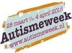 Logo_Autismeweek 2015