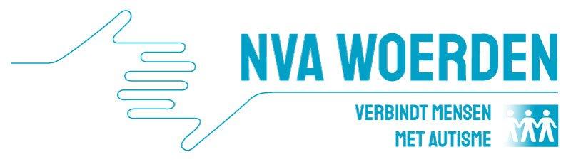 2020 in met NVA Woerden