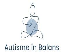 Mindfulness voor mensen met autisme in Amersfoort