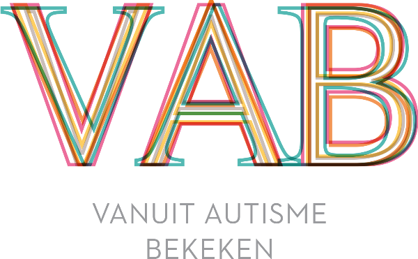 Levensloopbegeleiding – Vanuit Autisme Bekeken (VAB)