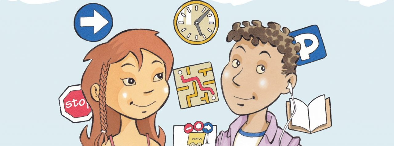 Lezing 'Tieners met Autisme' door Suzanne Agterberg